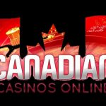 real online casino Canada