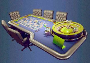 play casino table games online for free and real money