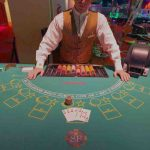 best online casino games for free